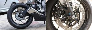 2012cbr1000rr-wheel