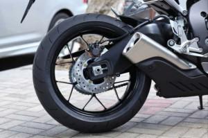 r-wheel
